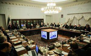 در جلسه انتخاب دبیر شورای عالی انقلاب فرهنگی چه گذشت و «علیلاریجانی» چگونه نقشآفرینی کرد؟