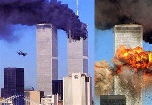 گروه هکری تهدید کرد «حقایق» ۱۱ سپتامبر را فاش میکند