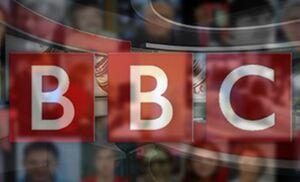 فیلم/ اظهارات کارشناس بیبیسی درباره تحریمها