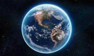 جهان در سال ۲۰۱۹ به کدام سمت میرود؟