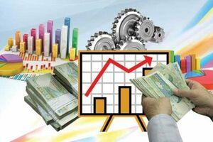 از نگاه روحانی جز دولت همه در مشکلات اقتصادی مقصرند