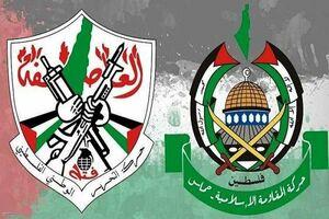 فتح: در روابط با حماس تجدید نظر میکنیم