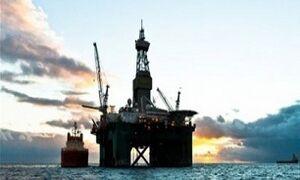 پیش بینیها درباره قیمت نفت در سال ۲۰۱۹