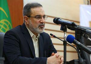 تشکر وزیر آموزش و پرورش از رهبر انقلاب