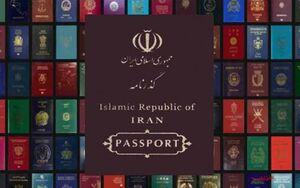 چرا موضوع دوتابعیتیها در ایران تبدیل به یک مسئله شدهاست؟