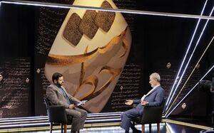 ماجرای پیشنهاد عربستان به علی پروین و پیغام هاشمی رفسنجانی/ ۸۸ به موسوی رای دادم و پشیمان شدم