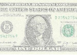 ارز آمریکا در سراشیبی سقوط/ کدام کشورها به دنبال حذف دلار از تبادلات بینالمللی هستند و چرا؟