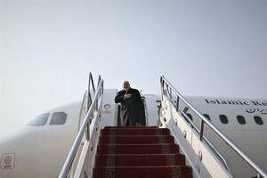 بدعهدی«ظریف» با نمایندگان مجلس/حذف «آمریکای لاتین» از سیاست خارجی