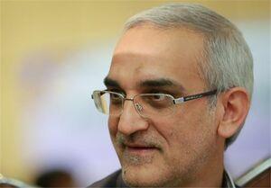 قراردادهای مشکوک 2 میلیاردی در شهرداری تهران