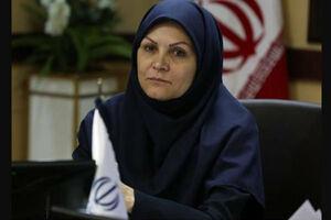 ایرانی ها روزانه ۳ گرم نمک با نان می خورند/وضعیت چاقی در کشور