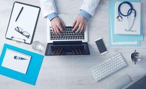 نقش تکنولوژی در کاهش خطا در ترجمه ی پزشکی