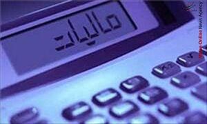 متهم به فرار مالیاتی ۲۰۰ میلیارد تومانی دستگیر شد