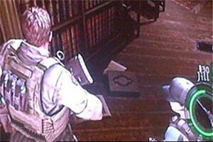 فیلم/ قسمت ششم مستند خارج از دید؛ توهین به مقدسات در بازیهای رایانهای!