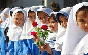 واگذاری مدارس دولتی ممنوع!