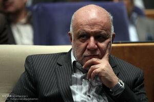 سؤال از وزیر نفت در مورد فساد در قراردادهای نفتی اعلام وصول شد
