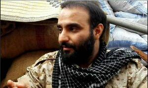 چگونه «عمار حلب» 12 تکفیری را تسلیم کرد