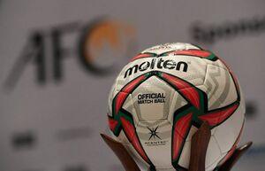 اولین تخلف سعودیها در جام ملتهای آسیا