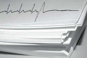 """فیلم/ عوامل ایجاد""""بحران کاغذ""""در کشور چیست؟"""