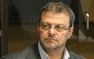 حمله اسدی به مالک باشگاه نساجی