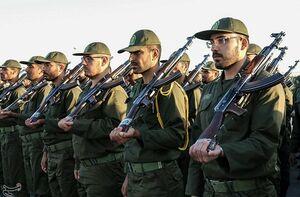 طرح جدید «سربازی» به مجلس میآید