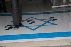 احتمال وقوع جنگ تمام عیار اسرائیل در سال جاری