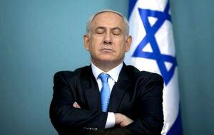 نتانیاهو - نمایه