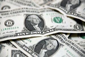 گشایش چند کانال بانکی برای تامین ارز با برخی کشورها