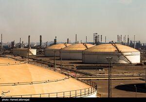 کره جنوبی واردات نفت ایران را از سر میگیرد