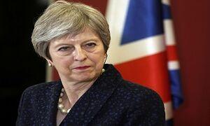 هشدار نمایندگان پارلمان انگلیس به ترزا می؛ به برگزیت بدون توافق رای نمیدهیم