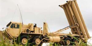 فیلم/ آیا قدرت موشکی ایران قابل مذاکره است؟