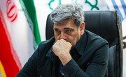 ژست جهانشهری مدیری که پلهبرقی مترو هم نمیسازد!/ خدمت یک بازداشتی فتنه به نظام جمهوری اسلامی
