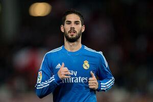 ستاره رئال مادرید با یوونتوس به توافق رسید