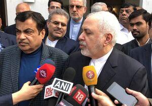 صدور مجوز تاسیس بانک ایرانی در هند