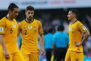 فاجعه در انتظار جام ملتهای آسیا