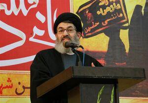هاشم الحیدری