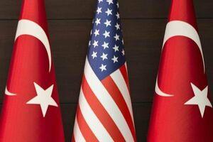 علت عدم دیدار اردوغان با بولتون