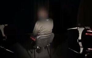 شناسایی و بازداشت ۴۵ مزدور رژیم صهیونیستی در غزه