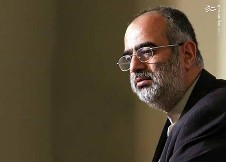 گزارش مشرق/ چرا آشنا به «جامعهالمصطفی (ص)» حمله کرد؟/ «شفافسازی» سناریو جدید «دولت محرمانهها»