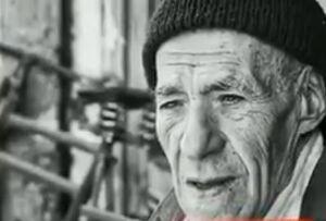نماد امانتداری در زنجان +فیلم