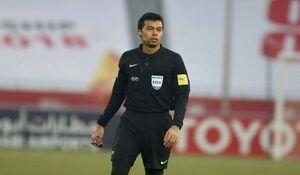 محمد تقی الجعفری