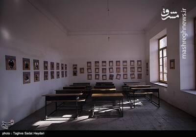 2427422 - از یادگاری های ماندگار امیرکبیر