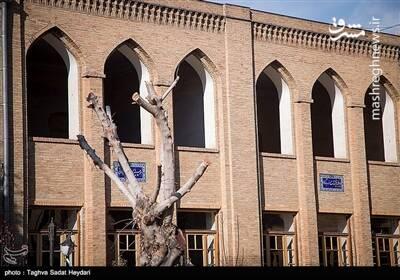 2427423 - از یادگاری های ماندگار امیرکبیر