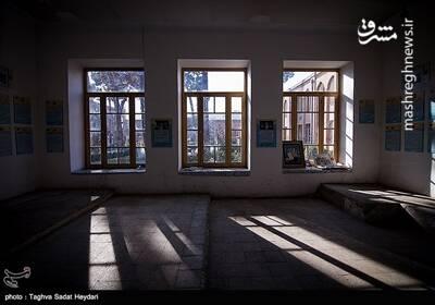 2427426 - از یادگاری های ماندگار امیرکبیر