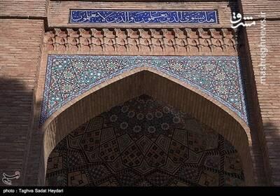 2427432 - از یادگاری های ماندگار امیرکبیر