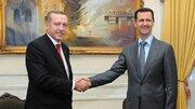 اردوغان، سعودیها را به آغوش بشار اسد بازگرداند!