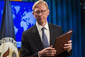 آمریکا: معافیت تحریمهای نفتی ایران را تمدید نمیکنیم