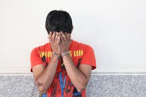 جزییات دوستی اینترنتی دختر نوجوان با پسر فریبکار