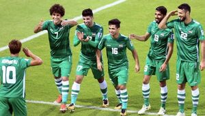 تصمیم عجیب سرمربی عراق برای بازی با ایران