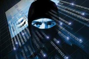 فیلم/ هک شدن تلویزیون سعودیها توسط انصارالله