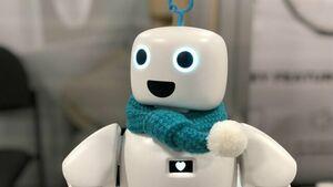 با عجیبترین فناوریهای نمایشگاه ۲۰۱۹ CES آشنا شوید